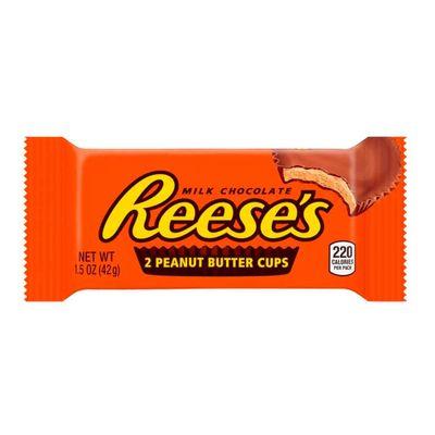 Chocolatina-REESES-butter-cups-x42g_42904