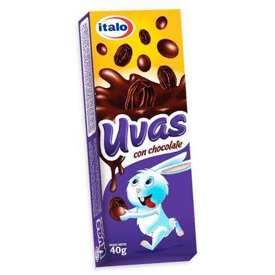 Uvas-ITALO-chocolate-caja-x400g_59136