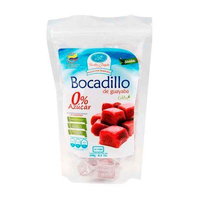 Bocadillo-DEL-VALLE-cero-azucar-doy-pack-x240g_32239