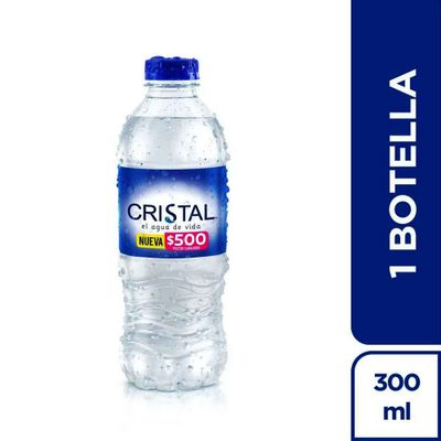 Agua-CRISTAL-pet-x300ml_39859