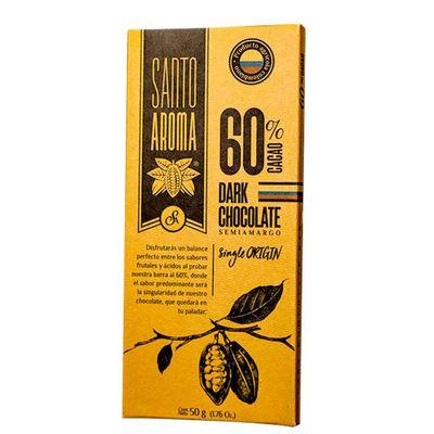 Chocolatina-SANTO-AROMA-60-cacao-x50g_40528