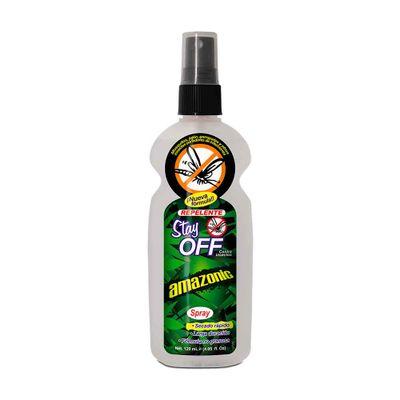 Repelente-STAY-OFF-amazonic-spray-x120-ml_76342