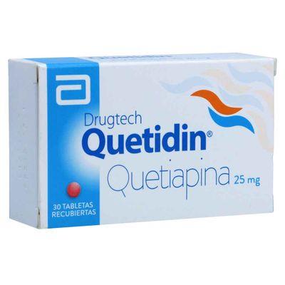 Quetidin-25mg-GYNOPHARM-x30tabletas_9831