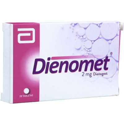 Dienomet-2mg-LAFRANCOL-x28tabletas_71375