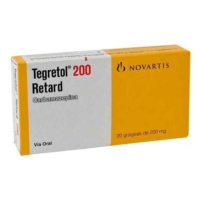 Tegretol-retard-NOVARTIS-200mg-x200tabletas_9350