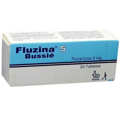 Fluzina-BUSSIE-5mg-x20tabletas_32781