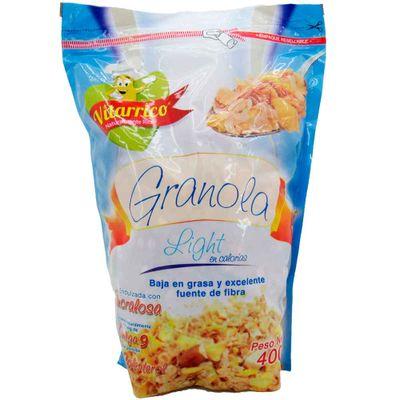Cereal-VITARRICO-granola-dietetica-x400g_7825
