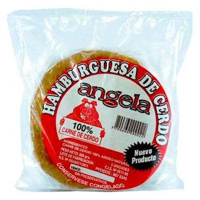 Hamburguesa-ANGELA-de-cerdo-5unds-x500g_83304