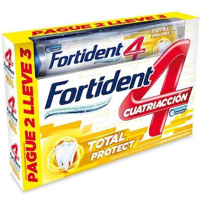 Crema-dental-FORTIDENT-total-protect-3unds-x70g-c-u_116733