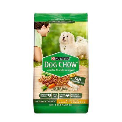Alimento-perro-DOG-CHOW-s-c-adultos-minis-pequenos-x2000g_113707