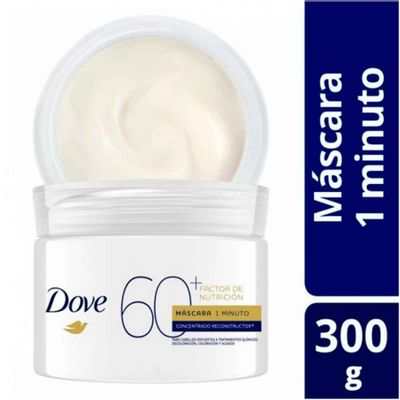 Mascarilla-DOVE-nutricion-1minuto-x300g_115852