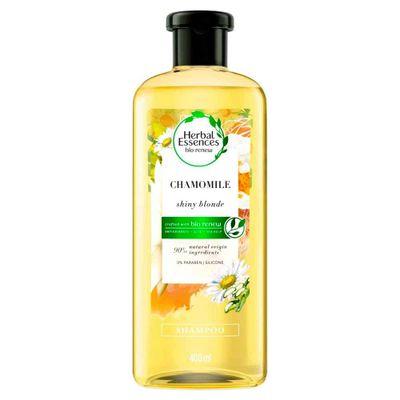 Shampoo-HERBAL-ESSENCES-manzanilla-x400-ml_117088