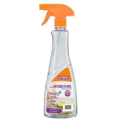 Limpiador-ETERNA-desinfectante-esteriliza-superficies-x500ml_118339