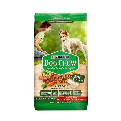 Alimento-perro-DOG-CHOW-adultos-medianos-y-grandes-x2000g_113709
