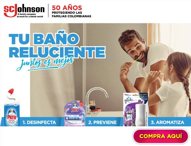 Banners Categorías - Mobile - Aromatizantes