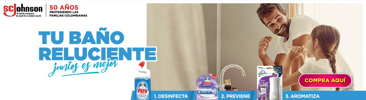 Banners Categorías - Desktop - aromatizantes