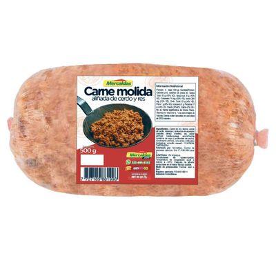 Carne-molida-MERCALDAS-alinada-de-res-y-cerdo-x500-g-2x3_1451