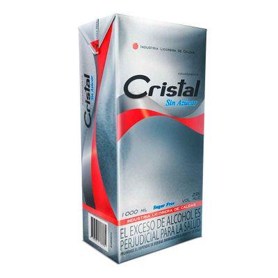 Aguardiente-CRISTAL-ligth-x1000-ml_89807