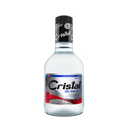 Aguardiente-CRISTAL-light-tapa-negra-x375-ml_50868