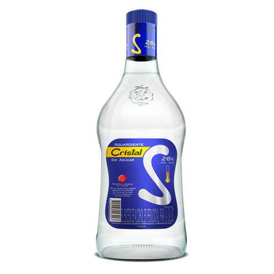 Aguardiente-CRISTAL-s-x750-ml_112014