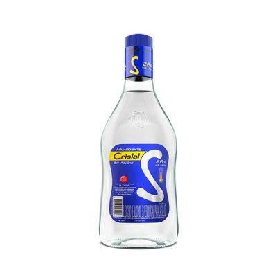 Aguardiente-CRISTAL-s-x375-ml_112015