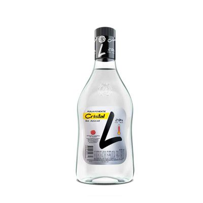 Aguardiente-CRISTAL-l-x375-ml_112013