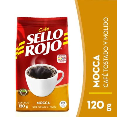 Cafe-SELLO-ROJO-mocca-doy-pack-x120-g_75790