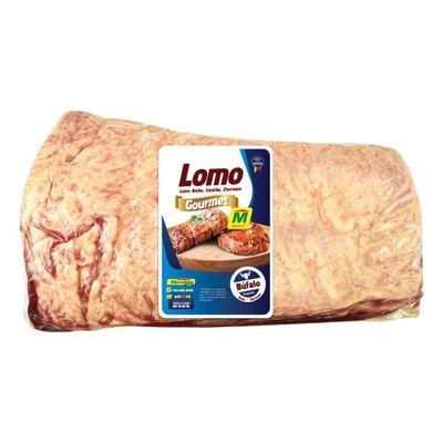 Lomo-de-bufalo-Mercaldas-precio-por-libra-peso-variable_14114