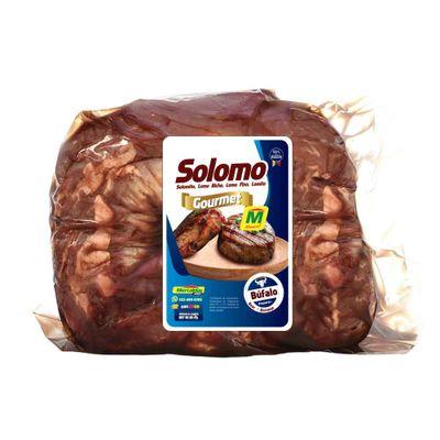 Solomo-de-bufalo-Mercaldas-precio-por-libra-peso-variable_14115