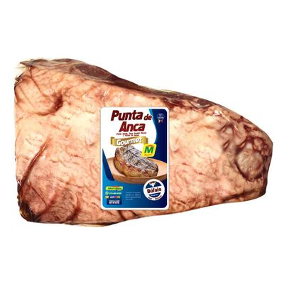 Punta-de-anca-bufalo-Mercaldas-precio-por-libra-peso-variable_14116