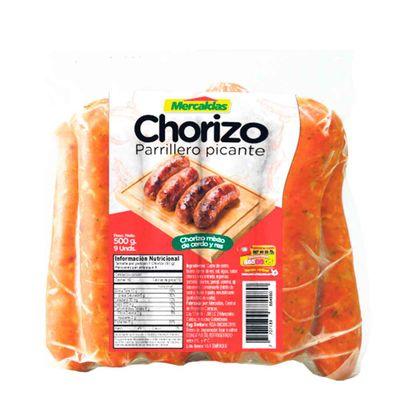 Chorizo-parrillero-picante-MERCALDAS-500g-pague-2-lleve-3_112461