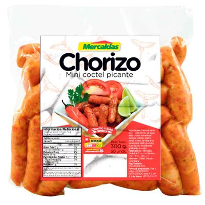 Chorizo-mini-coctel-picante-MERCALDAS-x300-g-pague-2-lleve-3_112462