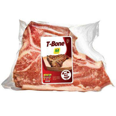 T-bone-x0-5-kg_16257