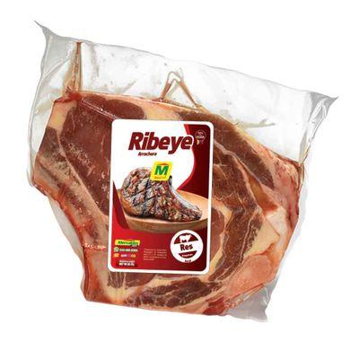 Ribeye-de-res-x0-5-kg_16252