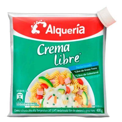 Crema-leche-ALQUERIA-libre-deslactosada-x400-ml_118865