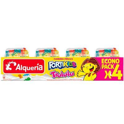 Yogurt-ALQUERIA-trululu-4-unds-x100-g_118293