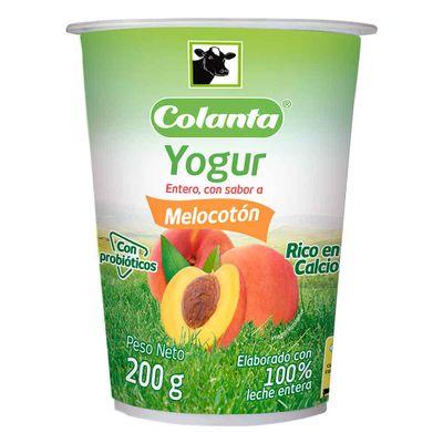 Yogurt-COLANTA-melocoton-x200-g_81496