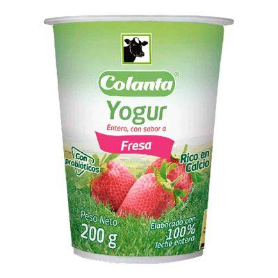 Yogurt-COLANTA-fresa-x200-g_81494