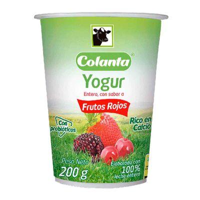 Yogurt-COLANTA-frutos-rojos-x200-g_81500