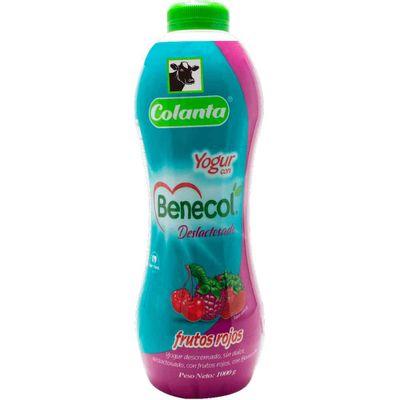 Yogurt-COLANTA-benecol-deslactosado-frutos-rojos-x1000-g_117042