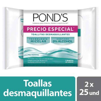 Toalla-desmaquillante-PONDS-2-paquetes-25-unds-precio-especial_63578