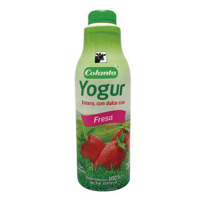 Yogurt-COLANTA-fresa-x1000-g_81480