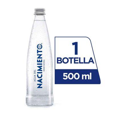 Agua-POSTOBON-del-nacimiento-x500-ml_39784