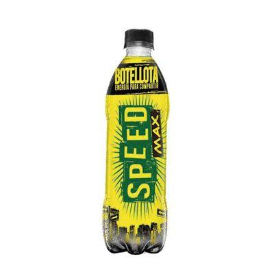 Bebida-energizante-SPEED-MAX-x1000-ml_116460