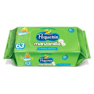Toallitas-humedas-PEQUNIN-manzanilla-x63-unds_113514