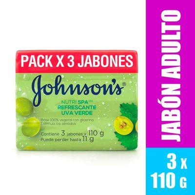 Jabon-J-J-adulto-uva-3-unds-x110-g-c-u_115738
