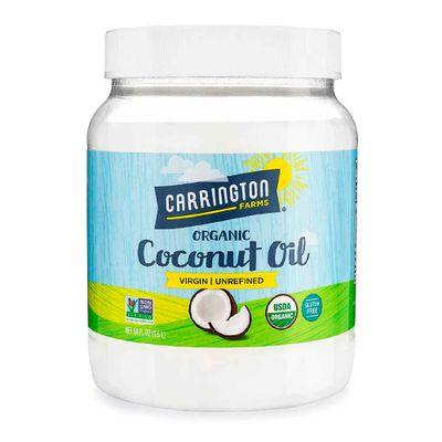 Aceite-coco-extra-virgen-CARRINGTON-FARMAS-x1600-ml_39802