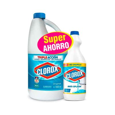 Blanqueador-CLOROX-original-x1800-ml-antisplash-x930-ml_116712