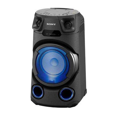 Torre-sonido-mini-SONY-MHC-V13150W_118343