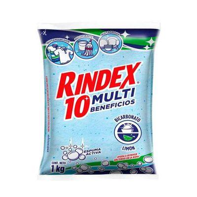 Detergente-RINDEX-10-limon-bicarbonato-x1000-g_113426